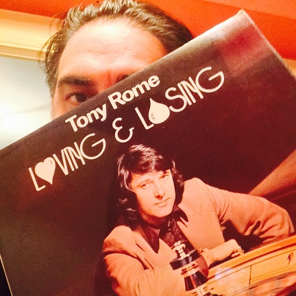 DJ Evil Elvis